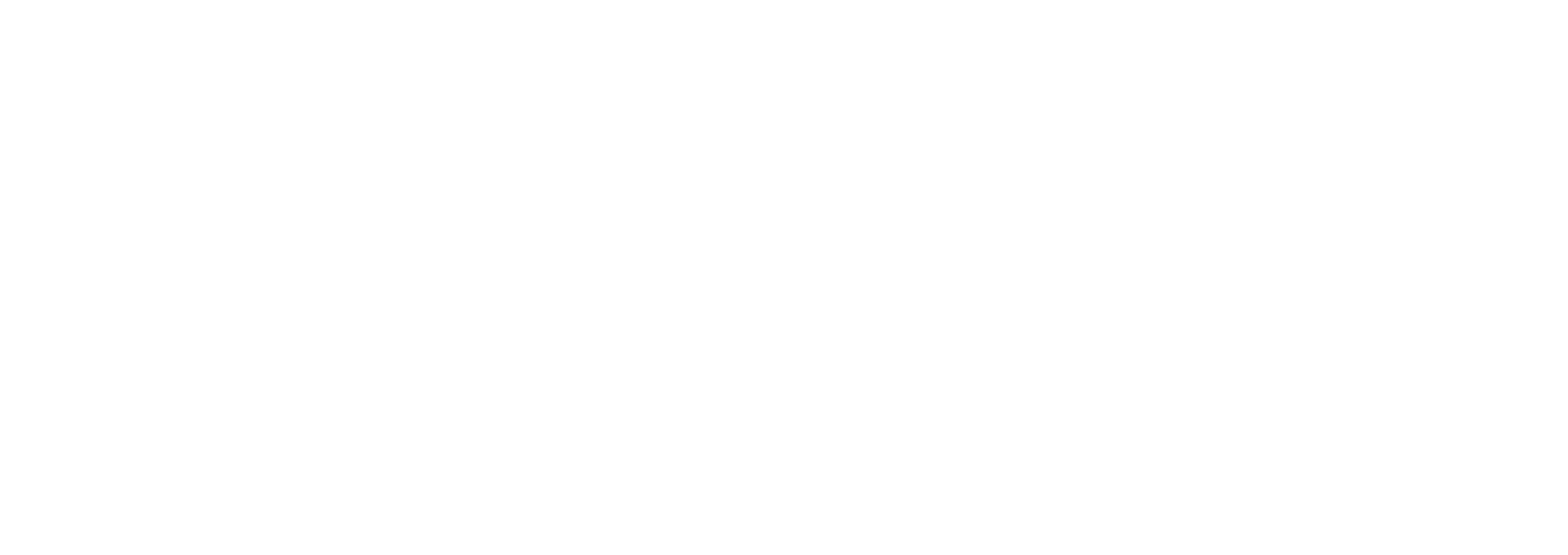 Laboo - Ideas byTrees